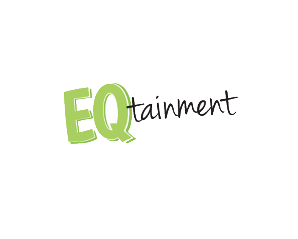 eqtainment