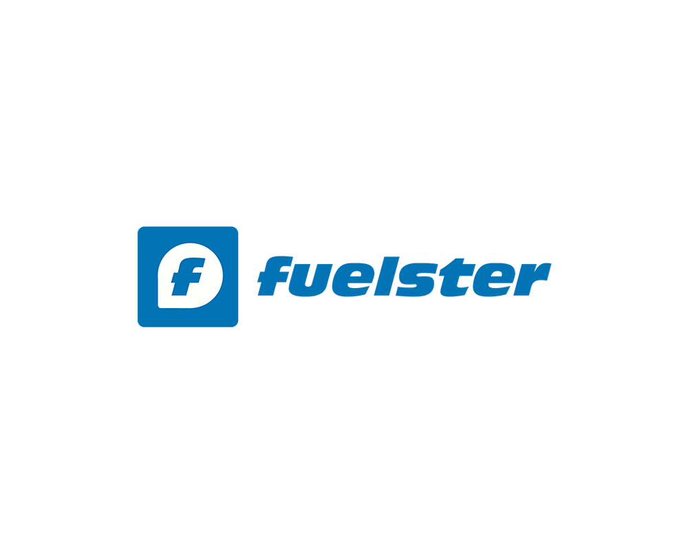 fuelster