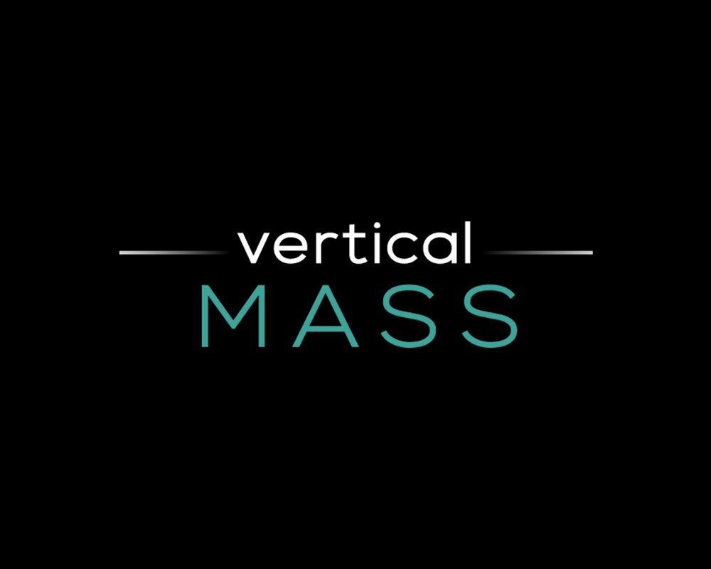 vertical-mass