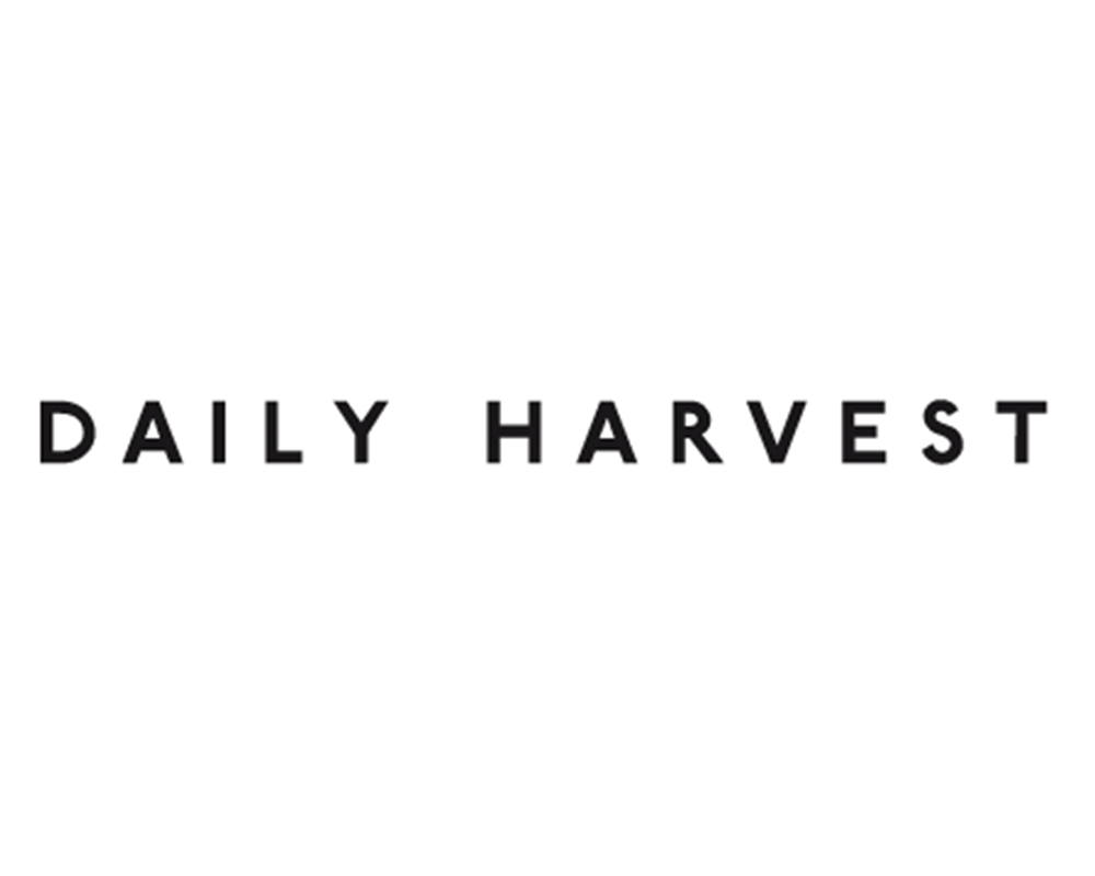 daily-harvest
